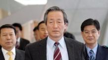 정몽준, 현대중공업 지분 253억원에 전량 처분(종합)