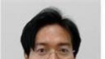 헤럴드포럼 온라인용)금상추와 금배추의 뒷모습 - 명정식(농협이념중앙교육원 부원장)