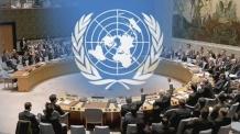 """[속보] 유엔 사무총장 """"전 세계, 북한과의 핵전쟁 우려"""""""