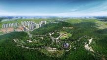 U-Park City Paju 1블럭 지역주택조합, 20일 예비당첨자 계약