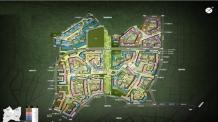 4140세대 대단지 '갈현1구역' 건축심의 통과