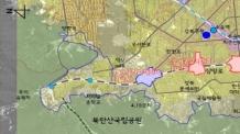 강북구, 우이신설선 주변 지구단위계획안 발표