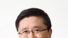 LG디스플레이, 협력사와 함께하는 '2017 테크포럼' 개최
