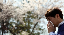 [주말생생][초가을 건강관리 ②]알레르기 비염, 봄보다 가을이 더 지독