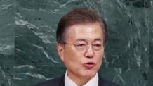 """평창, 국제평화무대 될 수 있을까…정부 """"안전올림픽 위해 최우선"""""""