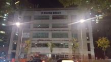 [속보]서울 천호동-암사동 일대 대규모 정전