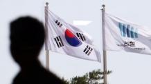 검찰, 이명박 정부 '방송장악' 본격 수사… 최승호 PD 26일 출석