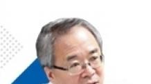 농정원 원장, 수직형농장 선도법인 방문
