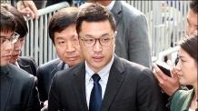 MB 아들 이시형, 추적60분 제작진 명예훼손 고소