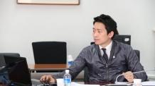 """공개된 명단 속 시의원…""""이재명 시장에 법적책임 묻겠다"""""""