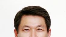 이 군현 의원  의원직 상실위기 실형 구형받아