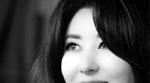 """김완선 """"강수지 연애하는 모습 너무 부럽다"""""""