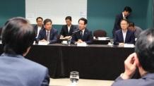 """김영록 장관, """"수확기 쌀 대책 선제적으로 마련 중"""""""