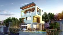기흥 코트야드 블루 분양, 전원생활의 즐거움 누릴 수 있는 단지형 단독주택