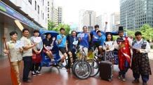 관광공사, 관광벤처와 DIY 가을여행 이벤트