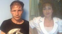 18년간 30여명 연쇄살해…러시아 '식인부부' 체포 충격