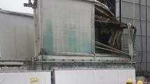 여전히 높은 방사선량…후쿠시마 원전 핵연료 반출 3년 연기