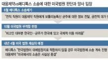 대웅제약, 메디톡스 소송 리스크 해소…'나보타' 가치상향