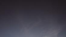 역세권, 낙수효과 누릴 수 있는 상가는 어디? 명품설계로 무장한 '천안연세메디컬스퀘어'