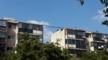 재건축 수주전 25개 건설사 '클린' 선언...뒷북 논란