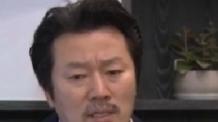 김광석 家 의혹 제기 이상호, 경찰 주중 재소환