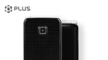 비즈인사이트, 기본사양에 충실한 3G폴더폰 '플러스폰' 출시