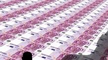 두루뭉술한 은행법 규제…은행 기관영업 과열경쟁 할 수밖에