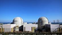 불안불안한 월성 원전 3호기… 냉각재 누설로 원자로 수동 정지