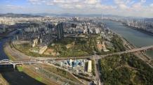 성수 삼표레미콘 공장 이전 확정… 도시재생으로 거듭난다