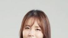 김사니, 여자배구 첫 영구결번의 주인공으로 은퇴