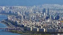 가계부채 종합대책 24일 공개…新 DTI '태풍의 눈'