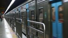 수도권 전철 노후화 경고등…40%가 '20년 이상'