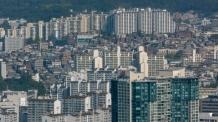 서울 재건축 상승세 둔화… 상승률 0.23%