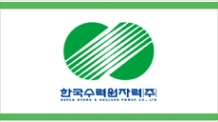 """[신고리 5ㆍ6호기 건설 재개] 한수원 """"정부 결정 공문 접수후 공사 재개"""""""