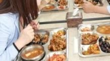 의정부 모 고교, 급식서 고래회충 발견