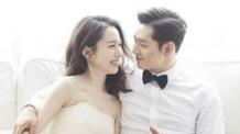 장진영·강해인 10년 열애 결실…21일 결혼