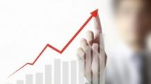 국고채 금리 '껑충'…3년물 2.088%, 3년만에 최고치