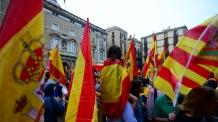 스페인, 카탈루냐 자치정부 자치권 몰수…당분간 직접 통치