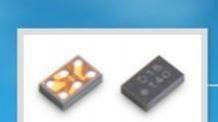 [주목! 이 기업] 펩리스 사업 동운아나텍, 햅틱 드라이브 IC 덕분에 성장 '기대'