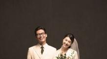 '태양의 후예' 박훈, 뮤지컬 배우 박민정과 22일 결혼…배우커플 탄생