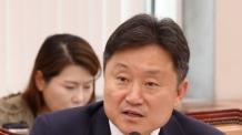 인천시, '땅 부자'… 3년간 유휴토지 2조1342억 증가ㆍ시세차익만 8746억