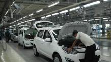 현지 판매 '오르막' 현대차 인도법인, 수출은 '내리막'인 이유는?