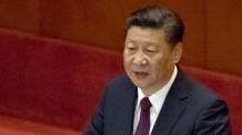 중국 당대회 폐막, 시진핑 체제 공고화···모택동 권력에 비견