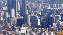 [10ㆍ24가계부채대책] 가계빚에 기대 '땅 짚고 헤엄친' 은행들 '급제동'