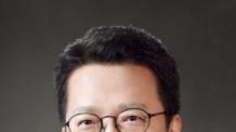 신임 거래소 이사장 단독후보에 정지원 증권금융 사장 선정