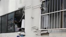 건물 붕괴보다 더 무서운 비(非)구조물 낙하…지진 관련 규정 전무