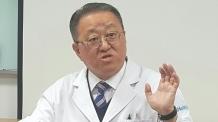 """(20일)하임바이오 """"암치료 새 기전 찾았다"""""""