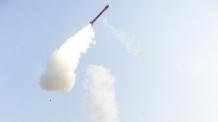 軍, '중단논란' KAMD 핵심무기 M-SAM 양산 결정