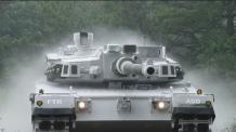 멈춰선 K2 전차…'파워팩 논란'으로 2차 양산사업 또 보류