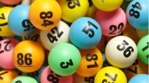 781회 로또 1등 9명…당첨금 각 18억8000만원(종합)